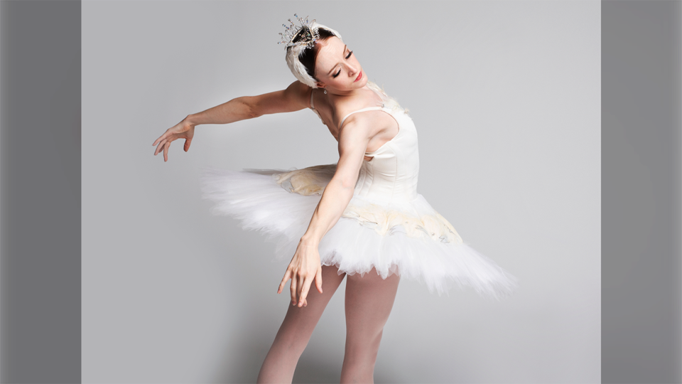 alberta, ballet, jennifer, gibson