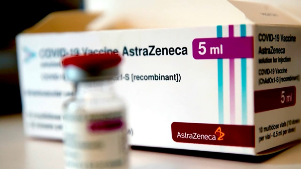 Astra, Zeneca, vaccine, jab