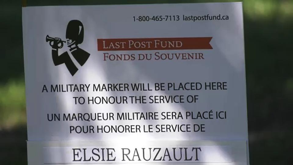 last, post, fund,