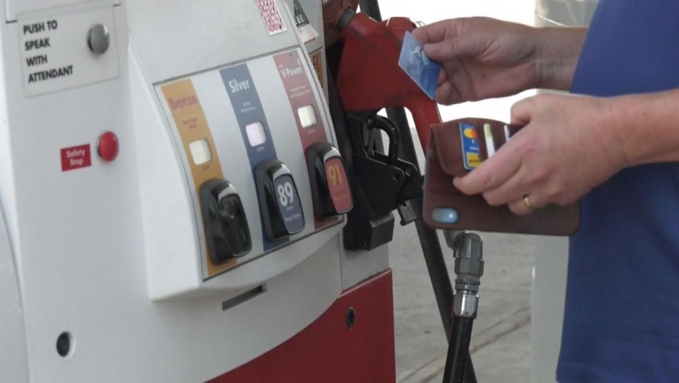 calgary, lethbridge, gas prices, alberta, gas, roa