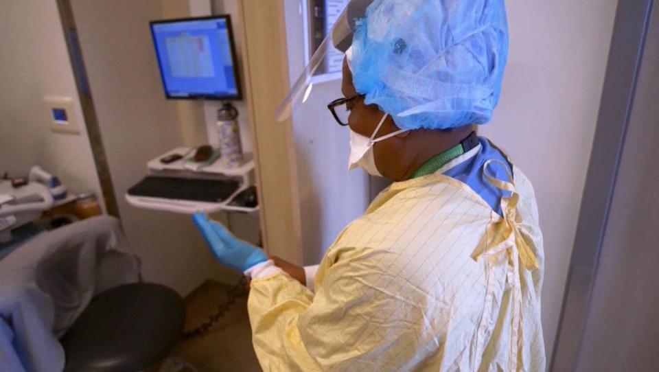 calgary, alberta, edmonton, surgeries, procedures,