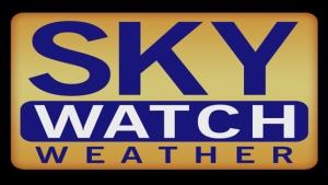 Sky Watch Weather