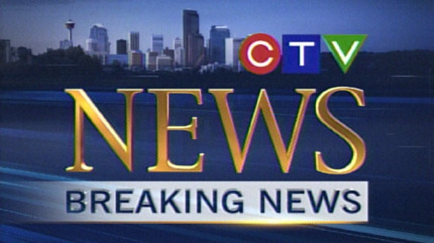 CTV Calgary Breaking News
