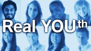 CTV Calgary and the United Way of Calgary and Area have come together to raise awareness about mental health in a three-year initiative called Real YOUth.