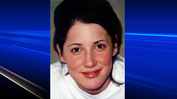 The body of Laura Furlan was discovered in Fish Creek Park in September 2009
