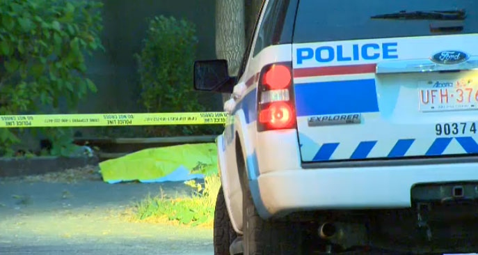 The CPS Homicide Unit is investigating a suspicious Saturday morning death in the Beltline